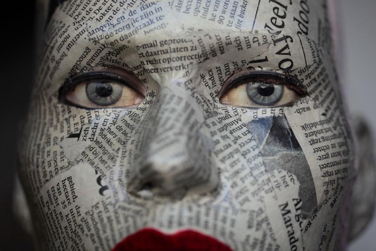 Gevoelens en gedachten